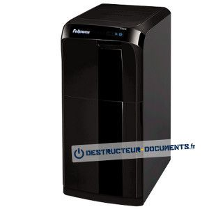 FELLOWES AutoMax 550C