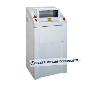 HSM 450.2 Powerline 2 x 15
