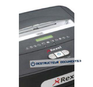 RdX1850 - vue 2