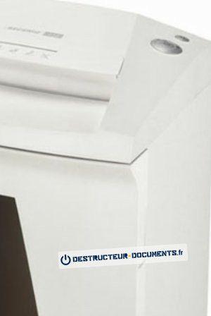 HSM SECURIO B32 1,9 x 15 - vue 2
