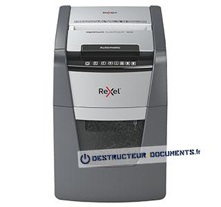 Rexel Optimum Auto+ 90X