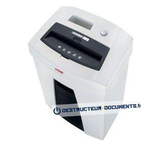 HSM SECURIO C16 5,8