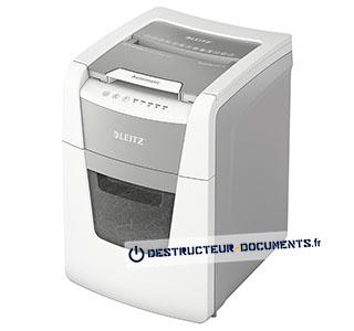 Leitz IQ Autofeed Office 150 securite P5
