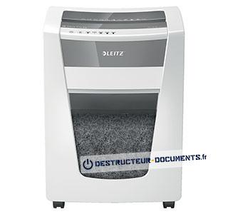 Leitz IQ Office Pro securite P4
