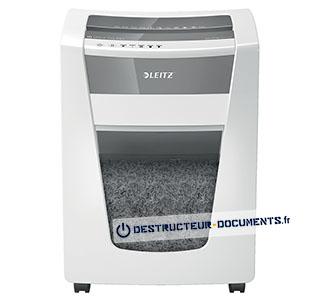 Leitz IQ Office Pro securite P6 Plus