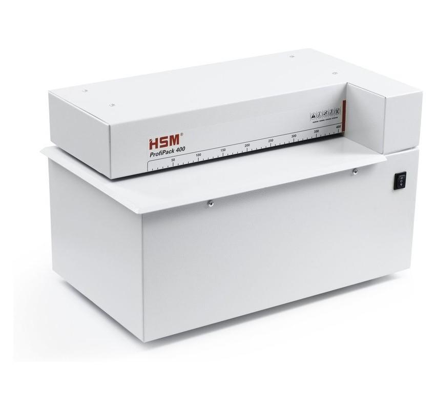 HSM ProfiPack P425 - vue 2